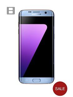 samsung-galaxy-s7-edge-32gbnbspcoral-blue