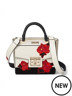 river-island-river-island-white-floral-embroidered-city-tote