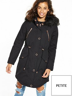 v-by-very-petite-petite-ultimate-parka