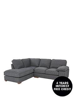 arden-lh-corner-chaise