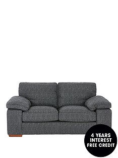 arden-2-seaternbspfabric-sofa