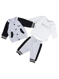 boss-baby-boys-tracksuit-amp-t-shirt-outfit