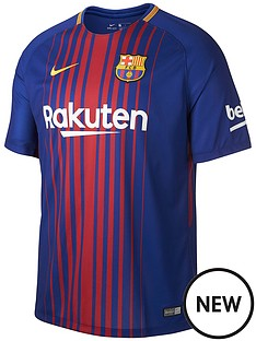 nike-barcelona-1718-home-short-sleeved-shirt