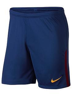 nike-barcelona-1718-home-shorts