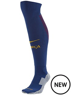nike-barcelona-1718-home-socks