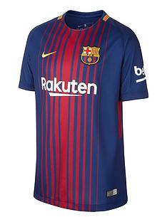 nike-nike-youth-barcelona-1718-home-short-sleeved-shirt