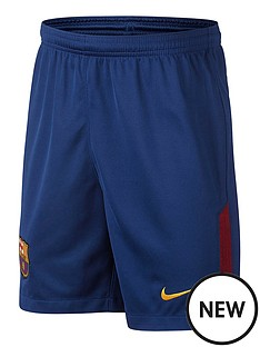 nike-youth-barcelona-1718-home-short
