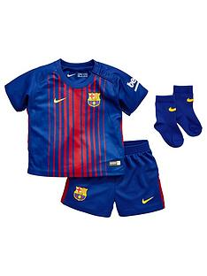 nike-infants-barcelona-1718-home-kit