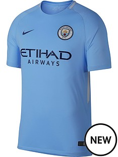 nike-nike-mens-manchester-city-1718-home-short-sleeved-shirt