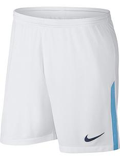 nike-manchester-city-1718-home-shorts