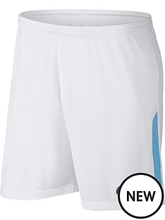 nike-nike-mens-manchester-city-1718-home-short