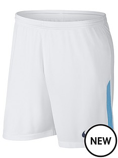 nike-nike-youth-manchester-city-1718-home-short