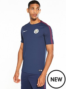 nike-mens-manchester-city-squad-tee