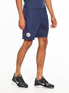 nike-manchester-city-squad-shorts