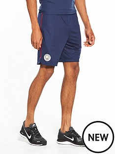nike-mens-manchester-city-squad-short