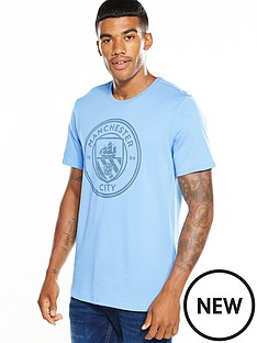 nike-manchester-city-logo-tee