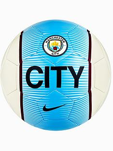 nike-manchester-city-football