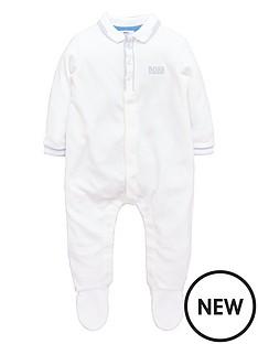 boss-pyjamas