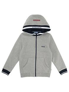boss-boys-zip-through-hooded-tracksuit-jacket
