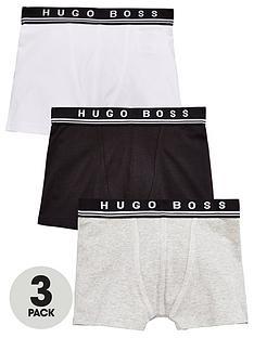 boss-boys-set-of-3-boxer-shorts