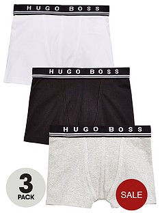 boss-boys-set-of-3-boxer-shorts