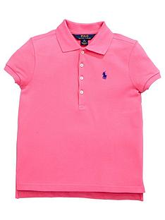 ralph-lauren-girls-ss-polo