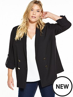 v-by-very-curve-curve-longline-blazer-black