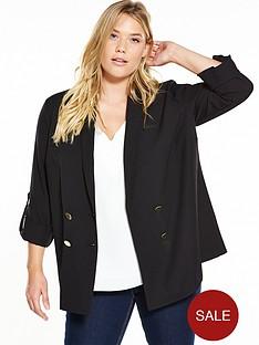 v-by-very-curve-curve-longline-blazer-black