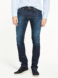 tommy-jeans-scanton-slim-fit-jeans