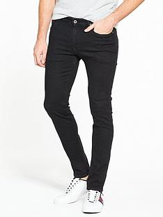 hilfiger-denim-hilfiger-denim-simon-dynamic-stretch-skinny-fit-jeans