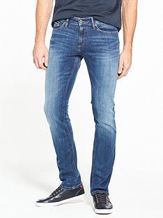 hilfiger-denim-hilfiger-denim-scanton-dynamic-stretch-slim-fit-jeans