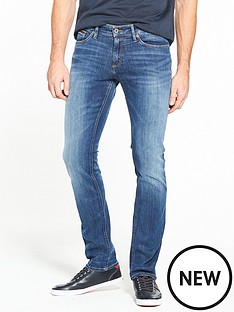 hilfiger-denim-hilfiger-denim-scanton-dynamic-stretch-slim-fit-jeans