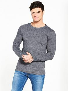 tommy-jeans-henley-ls-t-shirt