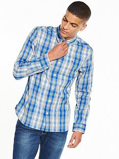 tommy-jeans-checked-ls-shirt