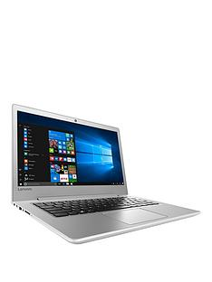 lenovo-ideapadtradenbsp510s-13ikb-intelreg-coretrade-i5nbsp8gb-ramnbsp1tb-hard-drive-133-inch-full-hd-laptop-white