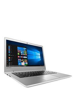 Lenovo Ideapad&Trade 510S13Ikb Intel&Reg Core&Trade I5 8Gb Ram 1Tb Hard Drive 13.3 Inch Full Hd Laptop  White  Laptop With Microsoft Office 365 Home