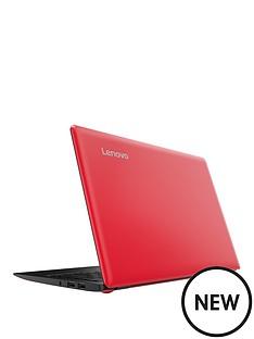 lenovo-ideapad-110s-11ibr-intel-celeron-2gb-ramnbsp32gb-emmc-ssd-116-inch-laptop-red