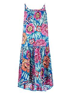 monsoon-storm-paloma-dress