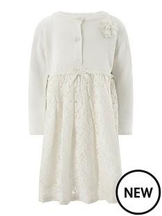 monsoon-newborn-charlotte-2-in-1-knit-dress