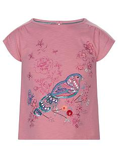 monsoon-paradise-bird-tee
