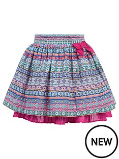 monsoon-tilda-skirt