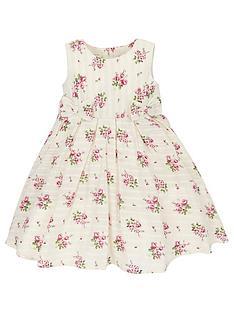monsoon-baby-rosalia-woven-dress