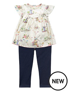 monsoon-baby-betty-top-and-jegging-set