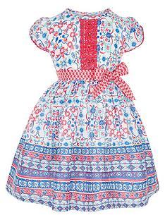 monsoon-baby-tiana-print-dress