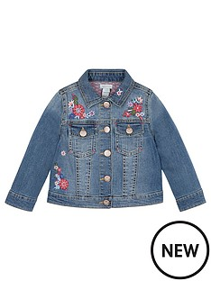 monsoon-baby-lydia-denim-jacket