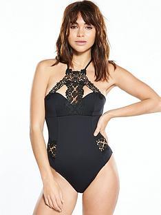 river-island-high-apex-swimsuit