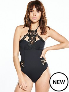 river-island-river-island-high-apex-swimsuit