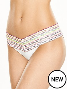 river-island-low-rise-elastic-brief