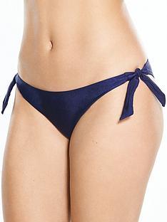 river-island-river-island-navy-low-rise-tie-side-bikini-brief