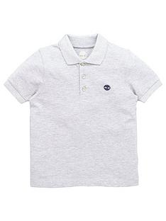timberland-boys-classic-short-sleeve-polo